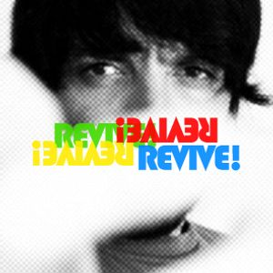 Revive! 039 - Peter Paul (08-19-2012)