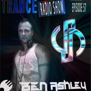 Practikally Trance Episode 57 with Ben Ashley