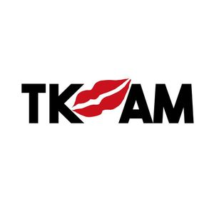 TKAM #656: Full Moon in Virgo #motivationMonday