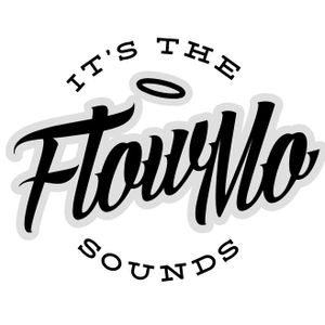 Flow Mo Sounds podcast #32 on Bassoradio 24th June 2015 with dj Rome-1