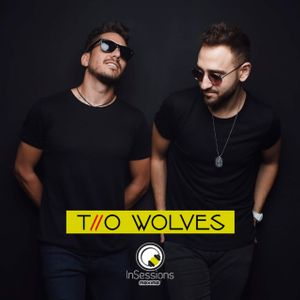 In Sessions Maxima : Especial Máxim@s - Two Wolves (20/09/2019)