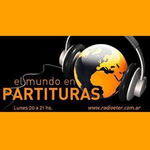 2015/06/15 - Capítulo VII - Uruguay