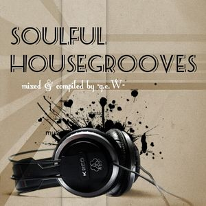 Soulful Housegrooves