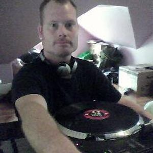 DJ Drone's August 2012 Mix