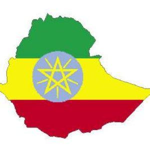Africa Connection 14 - Reggae en Éthiopie (1 - l'origine du reggae) 26/10/12