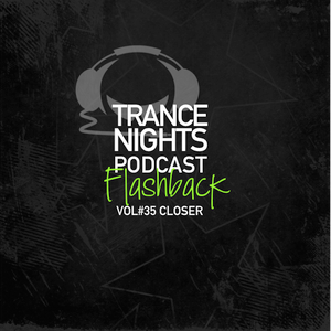 TRANCE NIGHTS VOL.#35