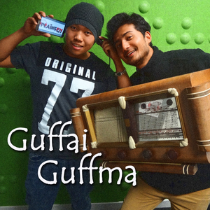 Guffai Guffma-21-12-2016-Last show for the Year