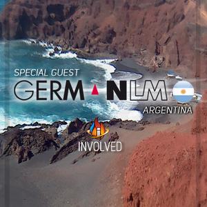 German LM @Platoo , Restaurante ( Lanzarote)05-01-18