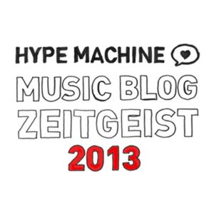Classixx vs Hype Machine - Best of 2013 Mix