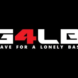 G4LB - Deep house session #1