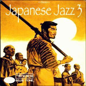 Japanese Jazz 3