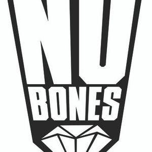 Beach Creep mixtape 6 by No Bones