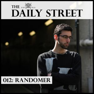012: Randomer