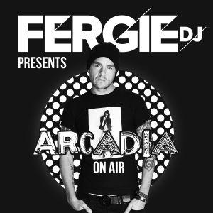 Fergie's Excentric Muzik Selection 007