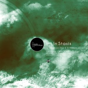 In Stasis (May 02 2017)
