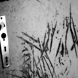 Myrkur - 2010: A Halfstep Odyssey Pt. II