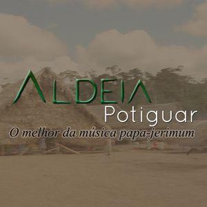 Aldeia Potiguar - Segundo Sanfoneiro, Gisele Alves e Dorgival Dantas