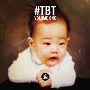 #TBT Volume 1 90s Dancehall Reggae Mix