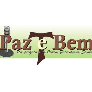 Programa Paz e Bem 05-08-14