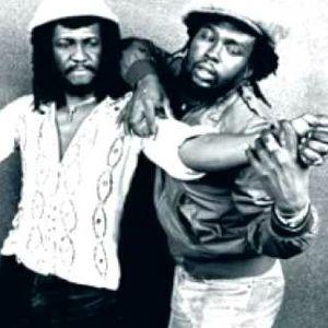 Reggae Instrumentals
