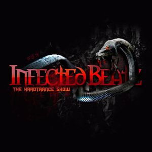 Infected Beatz 24.11.2014 (Part 2) by Splinta