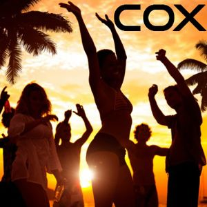 CoX - Summer Party 2018