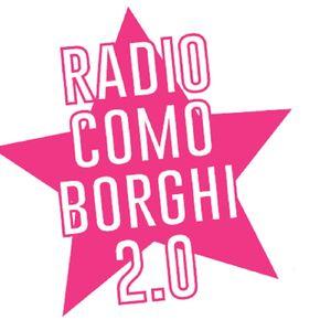 La 3a puntata di RCB2.0... E' online!!!