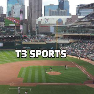 T3 Sports 04.07.16