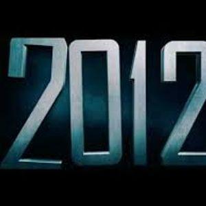 trek er u plan mee meneer Luyckx 2012