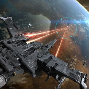 Weekly Air Raid - Episode 1 - Multi-Genre - Excelsior