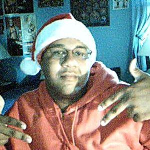 Christmas Rap Mix #6