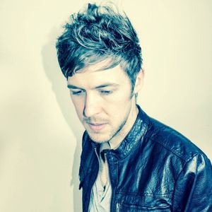Ben Nicky provides us with a guest mix ahead of Clash of The Gods on 17th November.