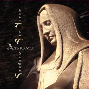 Ataraxia – Simphonia Sine Nomine