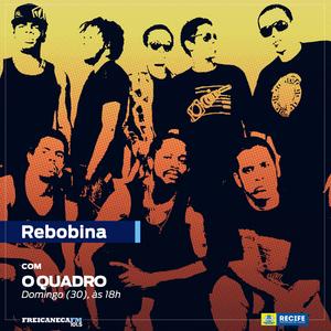 REBOBINA 30-12-18 - OQuadro