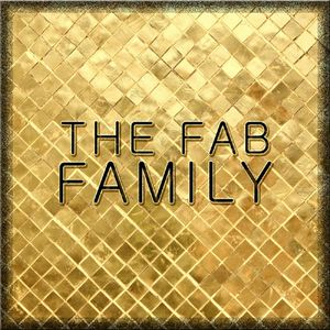 The Fab Family Aug mix
