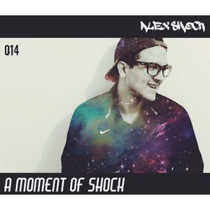A Moment of Shock #14