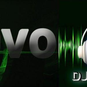 DjTavo_Y_DjDavid - Yo No Kiero Agua Yo Kiero Bebida (2012)