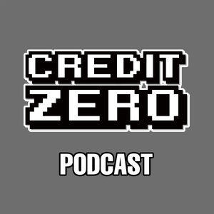 CZ Podcast Episode 7 – Star Trek Part 2!