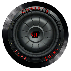 Interview: Fire at Midnight recorded on 4/30/17 on Cowboy's Juke Joint