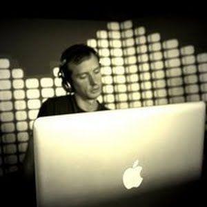 Soundgestöber with Maxon @ Bunkertv.de 30.03.2011 Part II