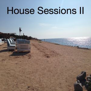 House Sessions II