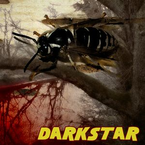 Dark Star Mix 2012-07