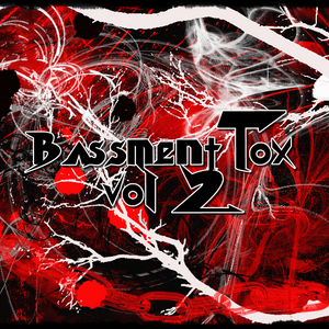 TIMO PERR'S BASSMENT TOX VOL. 2 - 02/08/2012