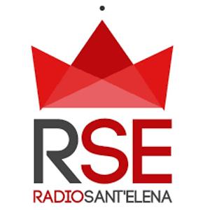 RSE SELECTION - 09 Luglio 2017 Ore 17.00
