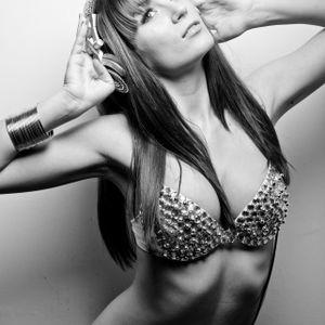 Dj Miki Love @ Dance Fm Best Of Summer