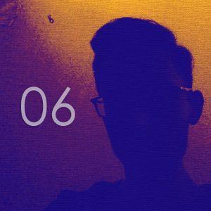 -Spannende Tape- 06 - Reverie