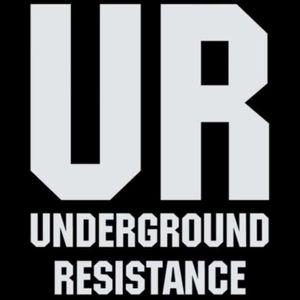 'Mad' Mike Banks, Underground Resistance Interview Part. 2, Detroit Public Radio, 101.9FM