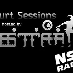 The Court Sessions - Live on NSBradio (as tearout as I could find) - 26th of Feb 2018