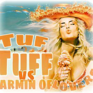Armin of Lovers Tuftuff2
