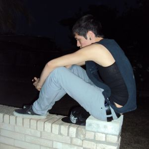 When I was 17